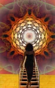 unity-consciousnessweb.jpg