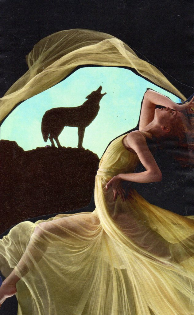 Wolfe-Dance146.jpg