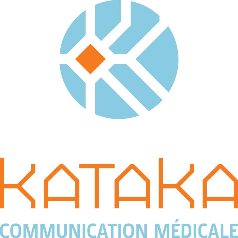 Kataka-logo-800-F.png