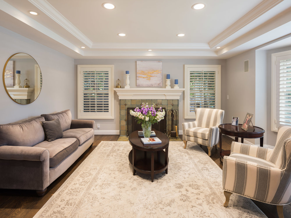728 Woodruff Ave Westwood CA-print-006-2-Living Room-4200x3150-300dpi.jpg