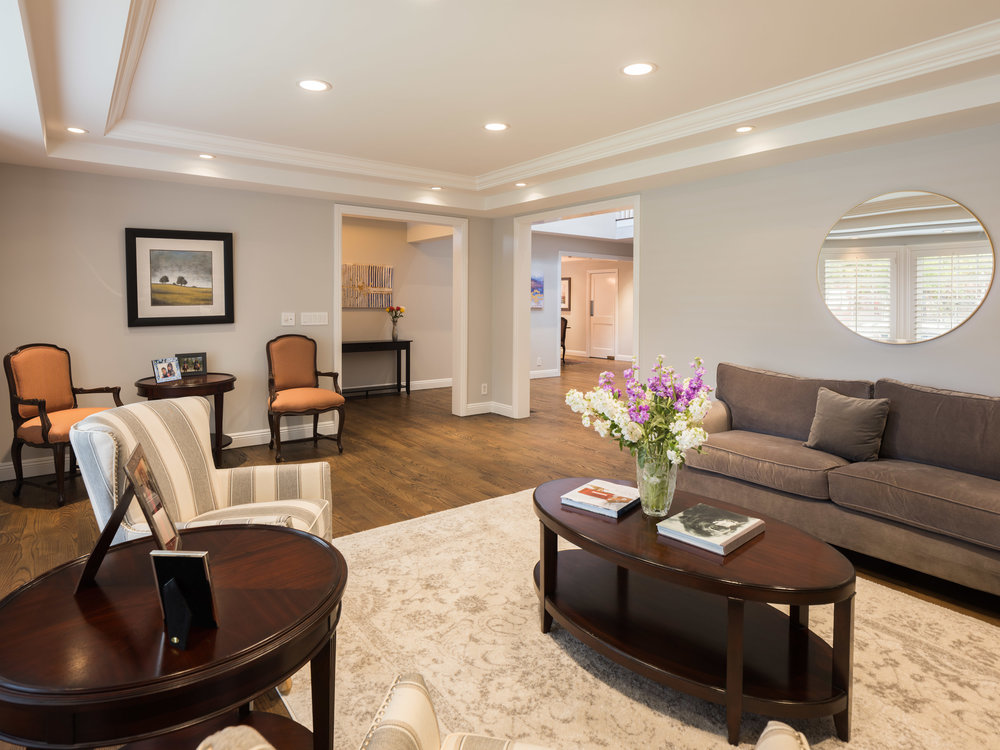 728 Woodruff Ave Westwood CA-print-007-24-Living Room-4200x3150-300dpi.jpg