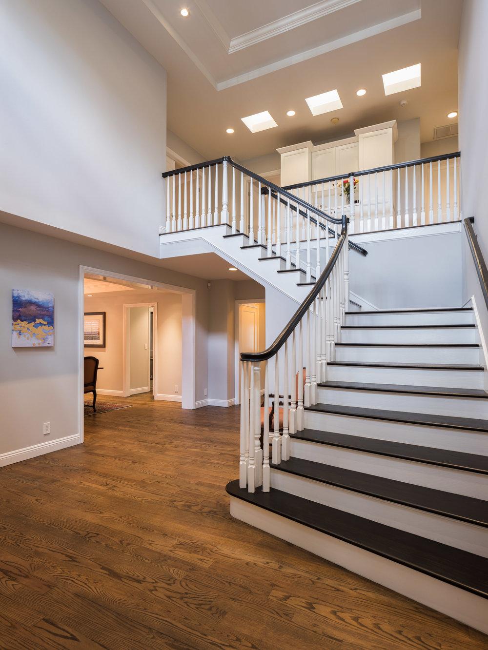 728 Woodruff Ave Westwood CA-print-009-3-Staircase-3150x4200-300dpi.jpg
