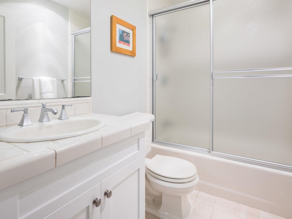 728 Woodruff Ave Westwood CA-print-020-16-Bathroom-4200x3150-300dpi.jpg