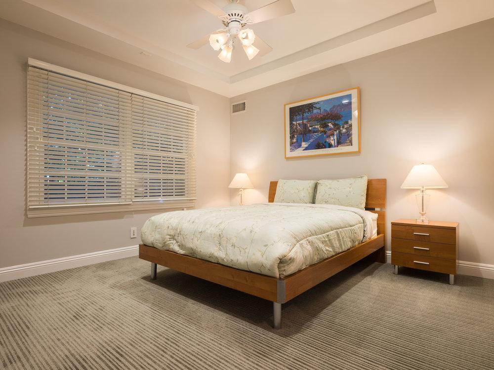 728 Woodruff Ave Westwood CA-print-019-21-Bedroom-4200x3150-300dpi.jpg