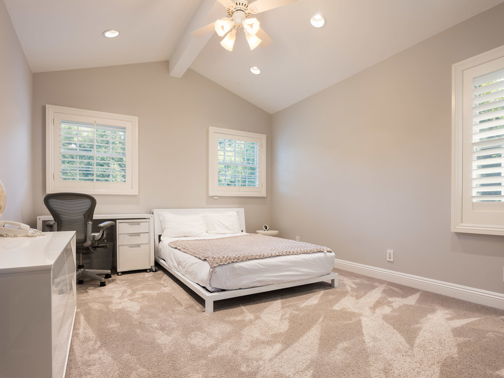 728 Woodruff Ave Westwood CA-print-023-12-Bedroom-4200x3150-300dpi.jpg