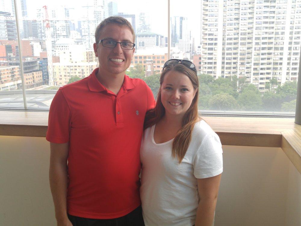 Josh and Miranda Perry.jpg