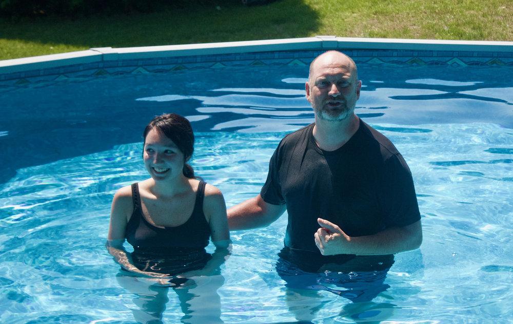 Proximity Baptism 3.jpg