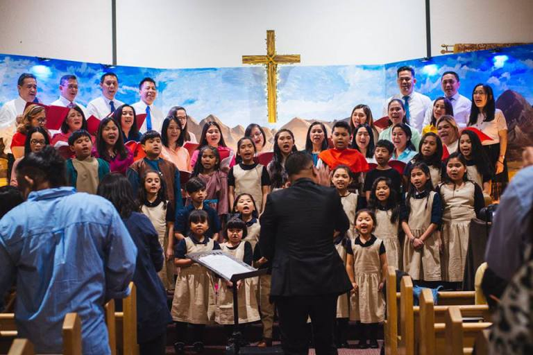 FCAC Easter Cantata pic.jpg