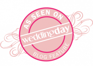 weddingday-badge-300x214.png