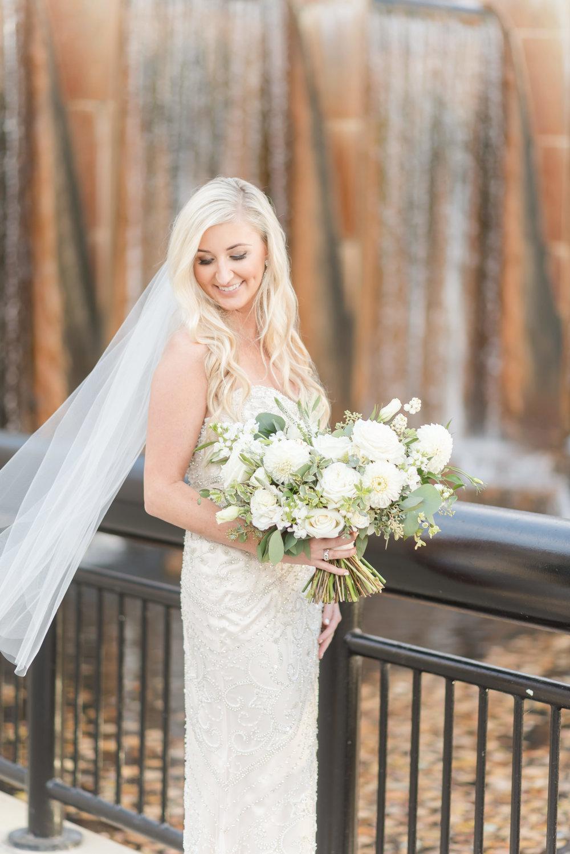 Wedding Photography_Rakoteet Photography 7.jpg