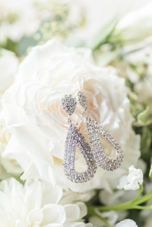 Wedding Photography_Rakoteet Photography 39.jpg