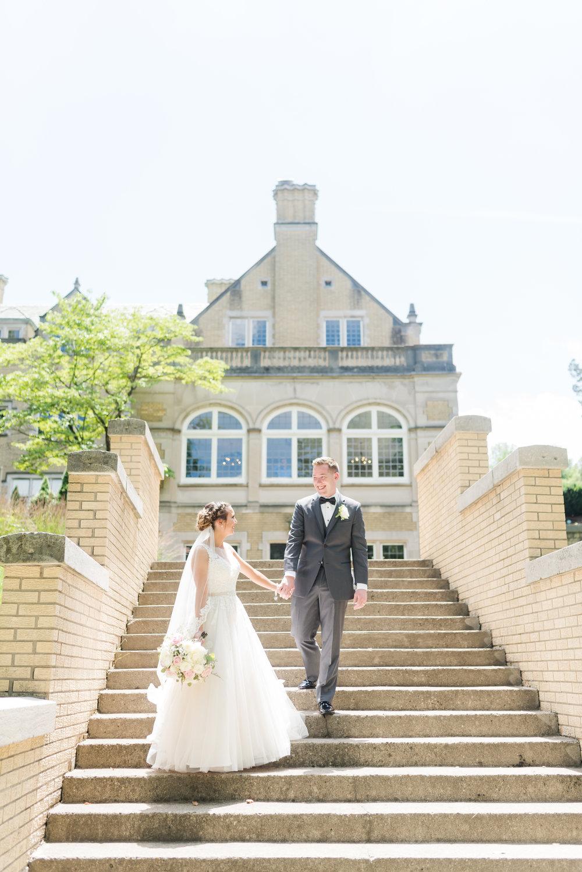 Wedding Photography_Rakoteet Photography 48.jpg