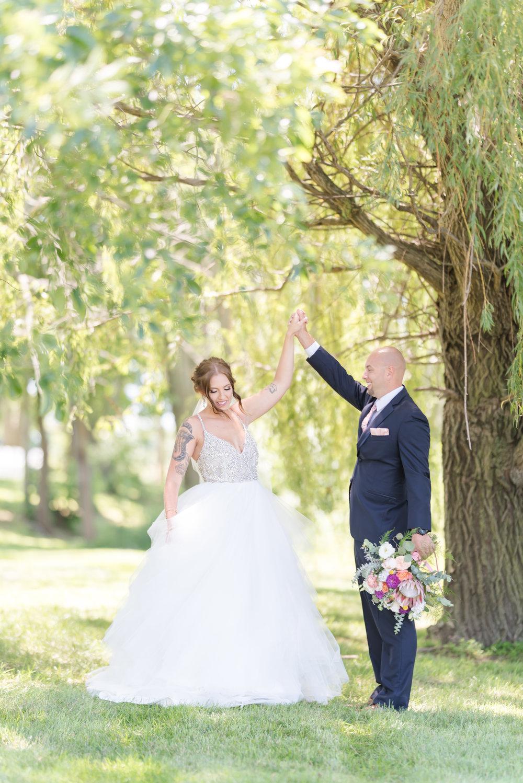 Wedding Photography_Rakoteet Photography 72.jpg