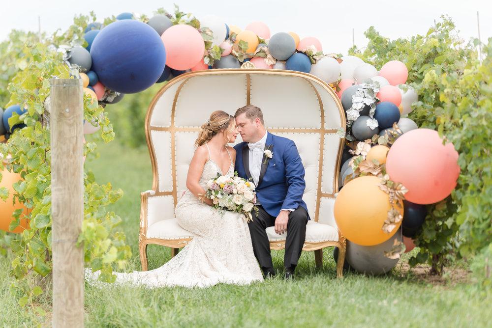 Wedding Photography_Rakoteet Photography 70.jpg
