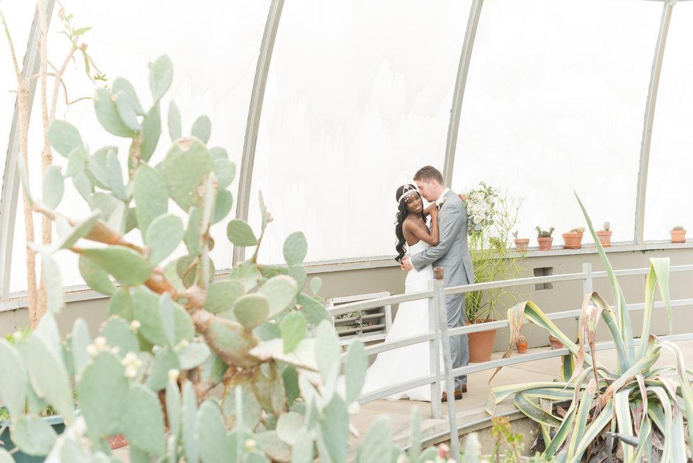 Wedding Photography_Rakoteet Photography 84.jpg
