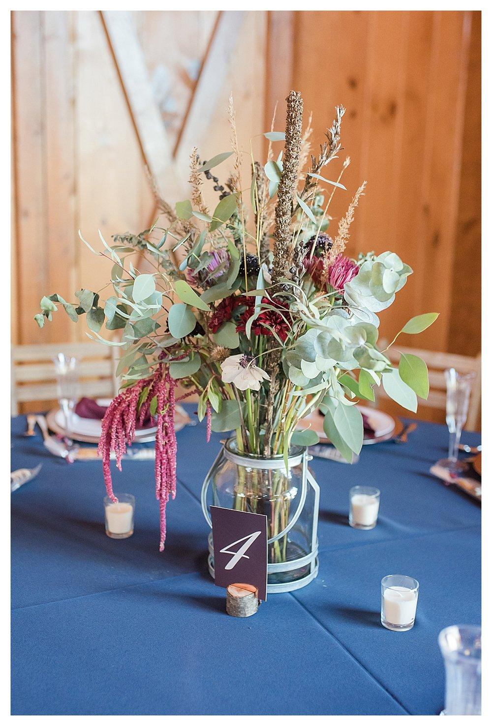 Hidden Hollow Farm Navy and Burgundry Wedding 40.jpg