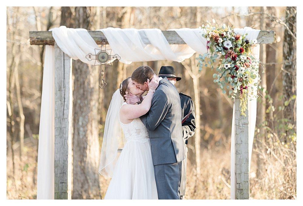Hidden Hollow Farm Navy and Burgundry Wedding 44.jpg