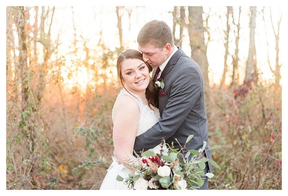Hidden Hollow Farm Navy and Burgundry Wedding 48.jpg