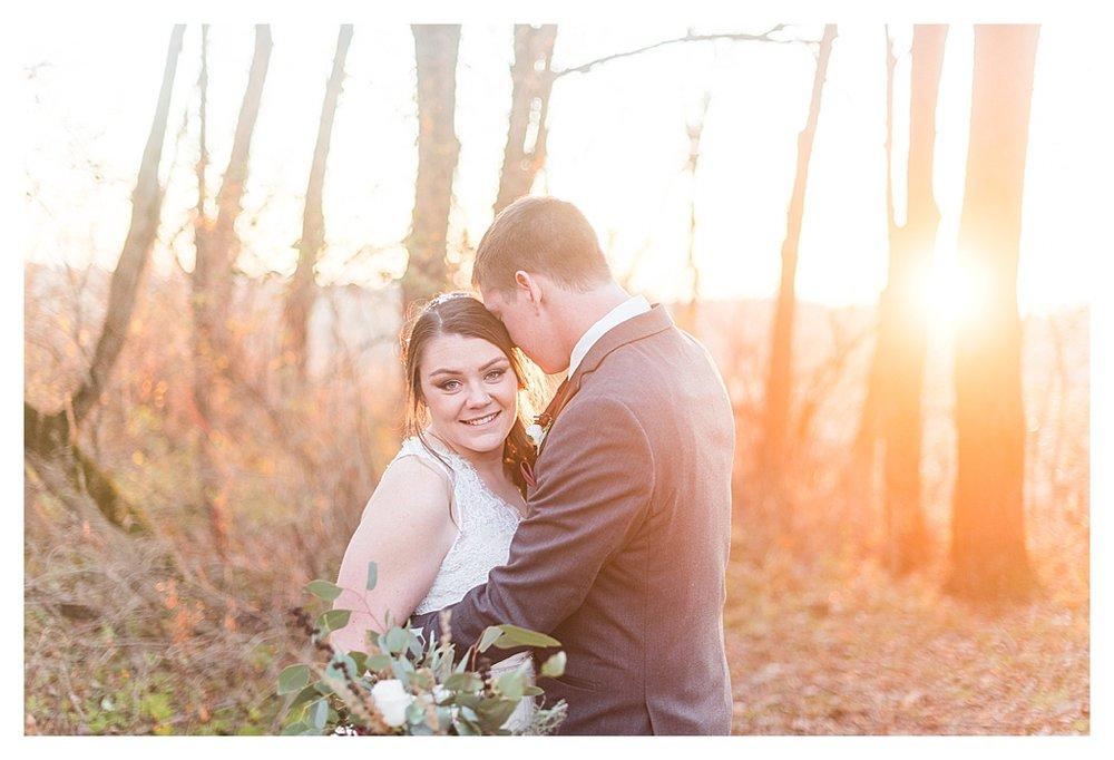 Hidden Hollow Farm Navy and Burgundry Wedding 50.jpg