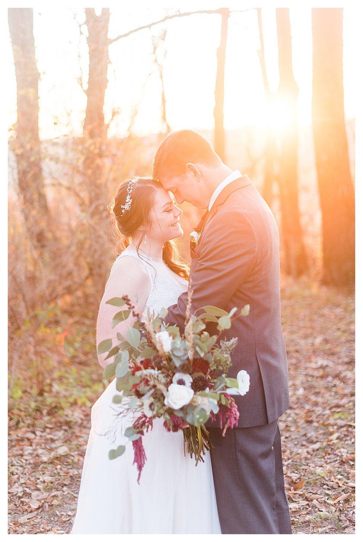 Hidden Hollow Farm Navy and Burgundry Wedding 49.jpg