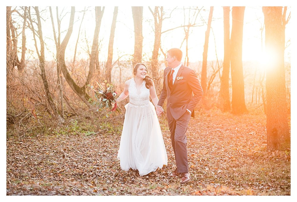 Hidden Hollow Farm Navy and Burgundry Wedding 51.jpg