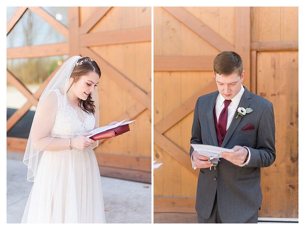 Navy and Burgundry Wedding 2.jpg