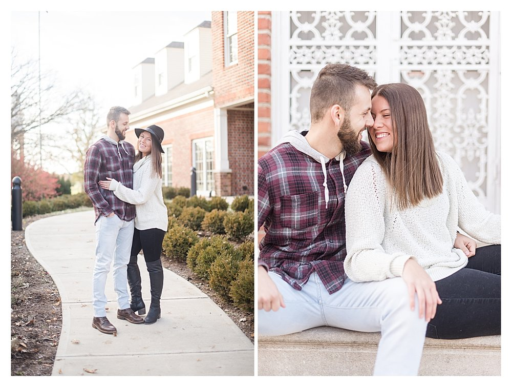 Coxhall Garden Engagement Session_0009.jpg
