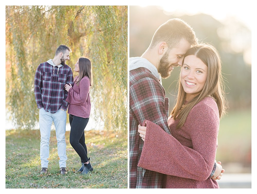 Coxhall Garden Engagement Session_0014.jpg