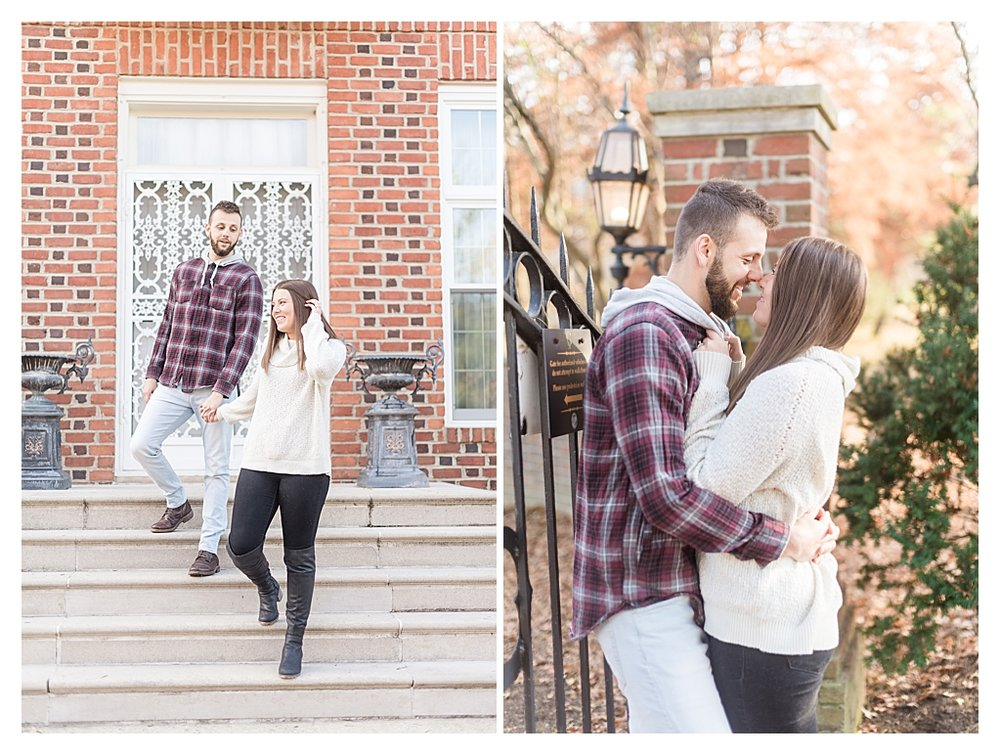 Coxhall Garden Engagement Session_0016.jpg