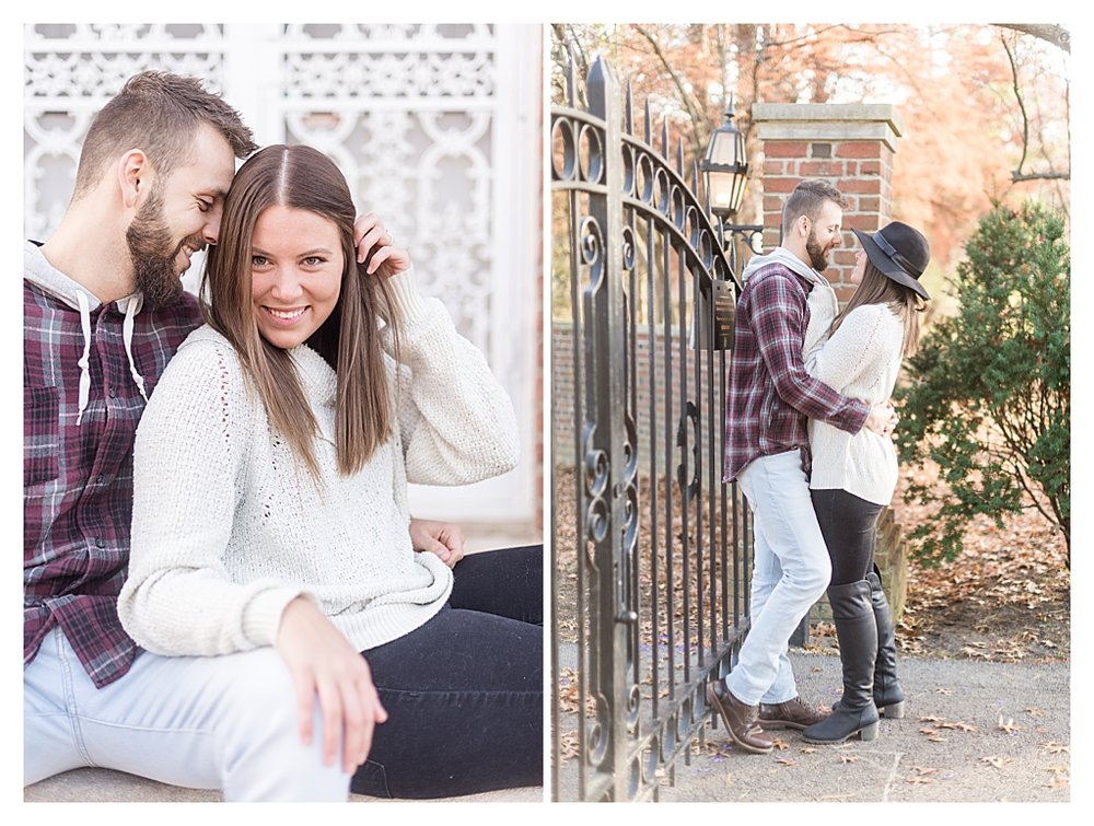 Coxhall Garden Engagement Session_0017.jpg
