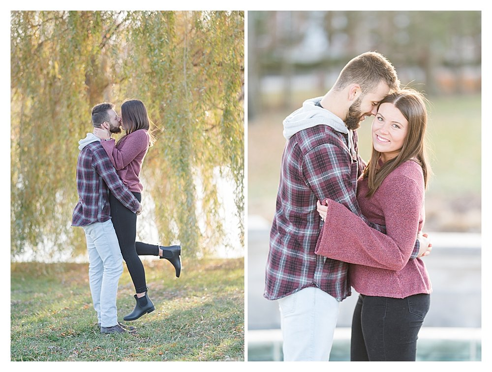 Coxhall Garden Engagement Session_0019.jpg
