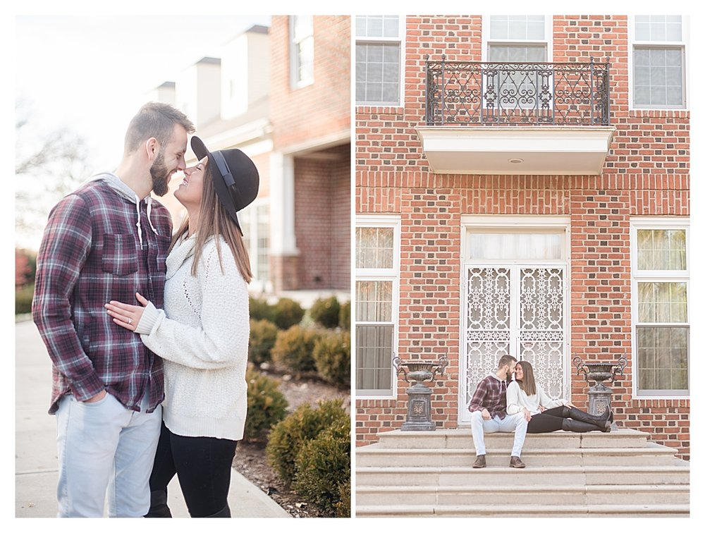 Coxhall Garden Engagement Session_0020.jpg