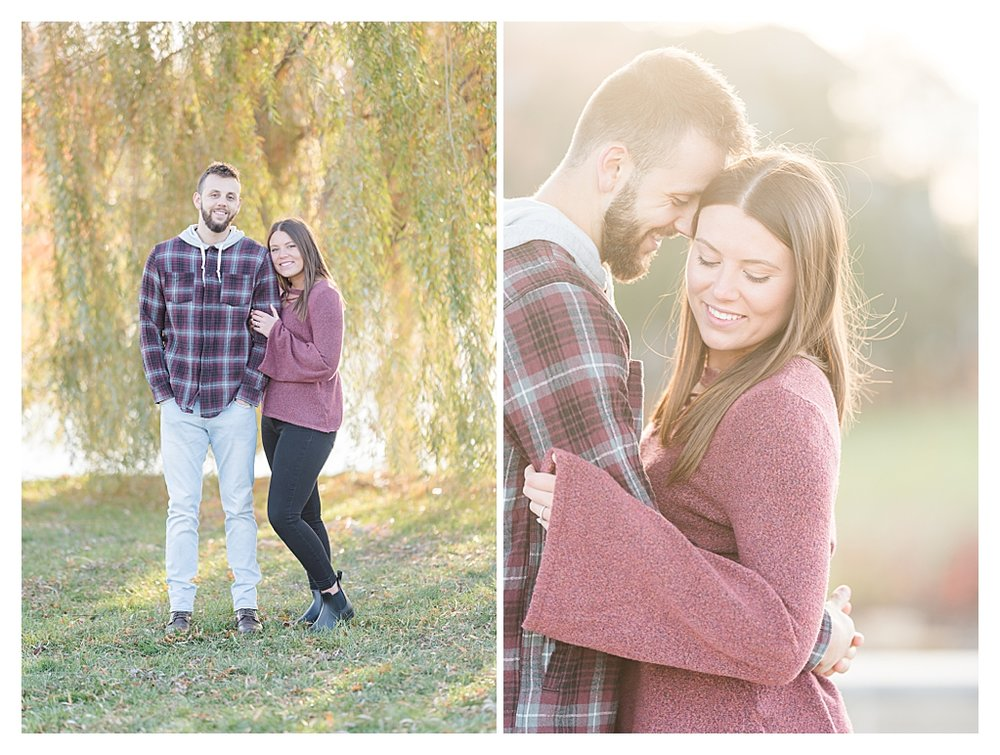 Coxhall Garden Engagement Session_0024.jpg