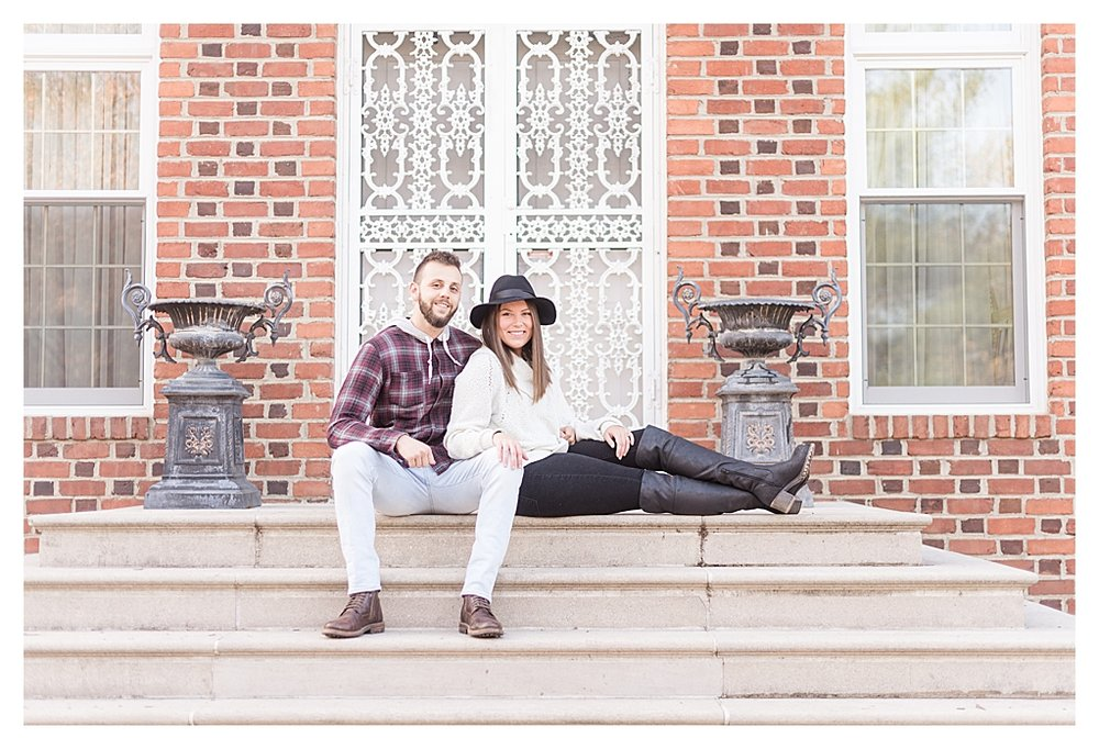 Coxhall Garden Engagement Session_0033.jpg