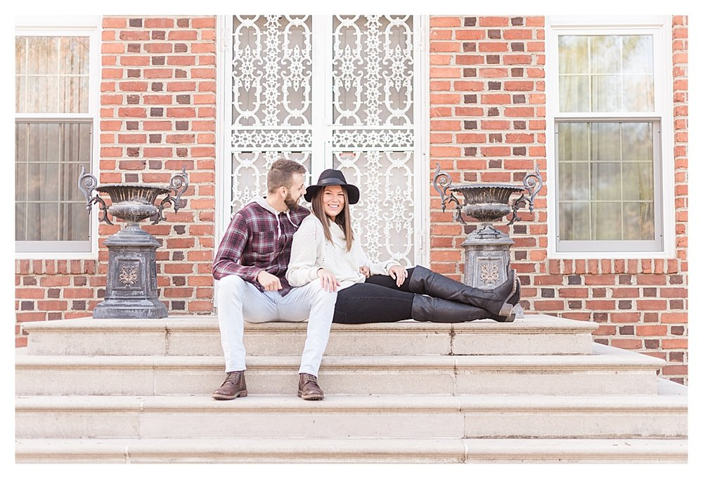Coxhall Garden Engagement Session_0034.jpg