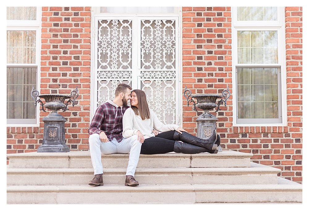 Coxhall Garden Engagement Session_0036.jpg