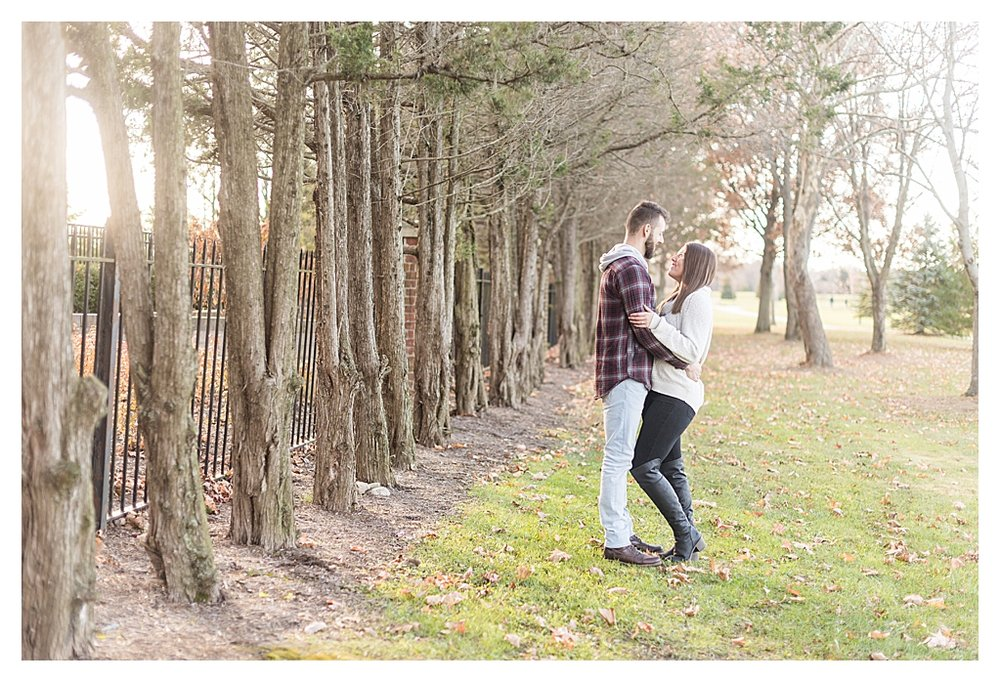 Coxhall Garden Engagement Session_0038.jpg