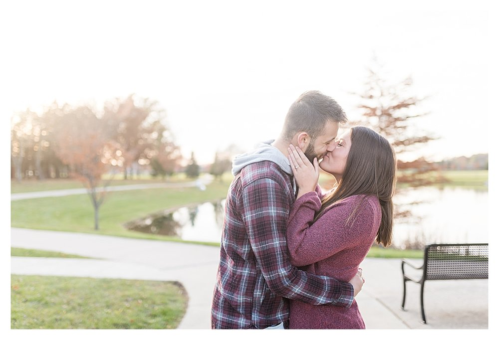 Coxhall Garden Engagement Session_0044.jpg