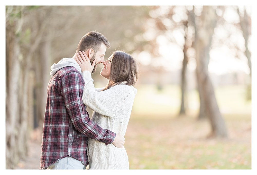 Coxhall Garden Engagement Session_0045.jpg