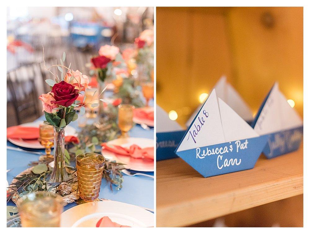 Vineyards sailing themed wedding 13.jpg