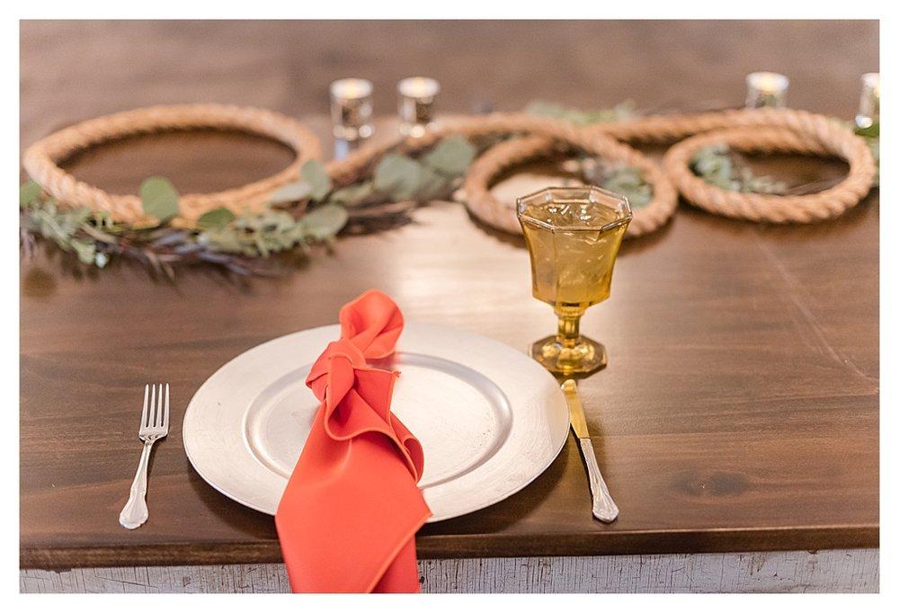 Vineyards sailing themed wedding 65.jpg