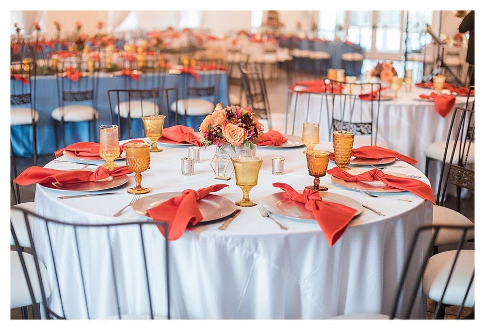 Vineyards sailing themed wedding 71.jpg