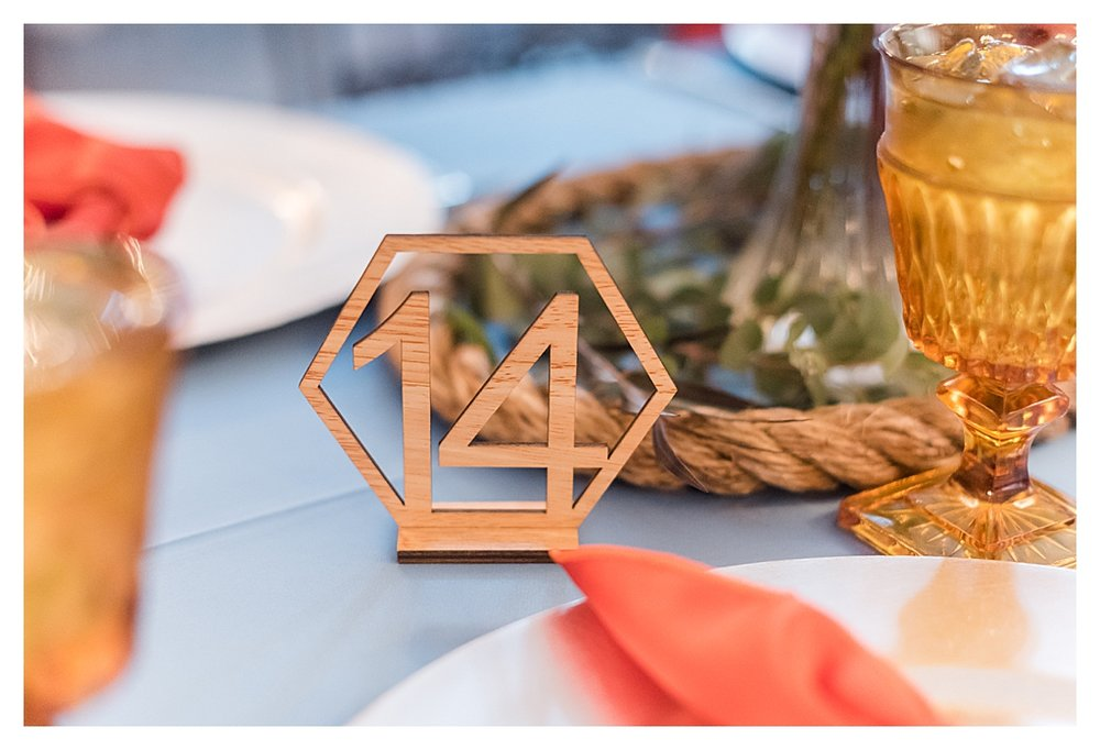 Vineyards sailing themed wedding 72.jpg