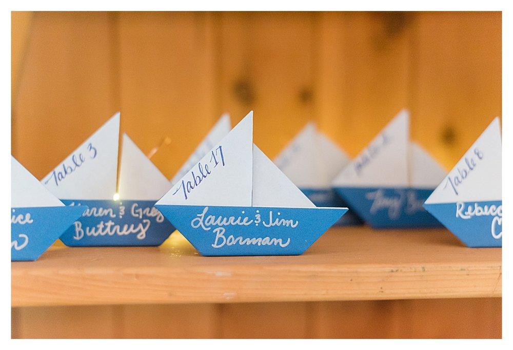 Vineyards sailing themed wedding 75.jpg