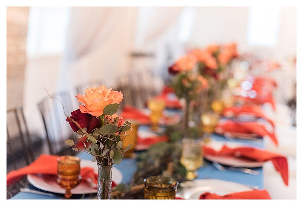 Vineyards sailing themed wedding 77.jpg
