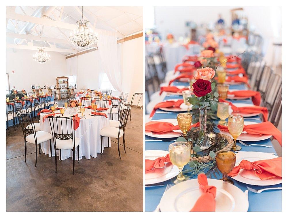 Vineyards sailing themed wedding 79.jpg