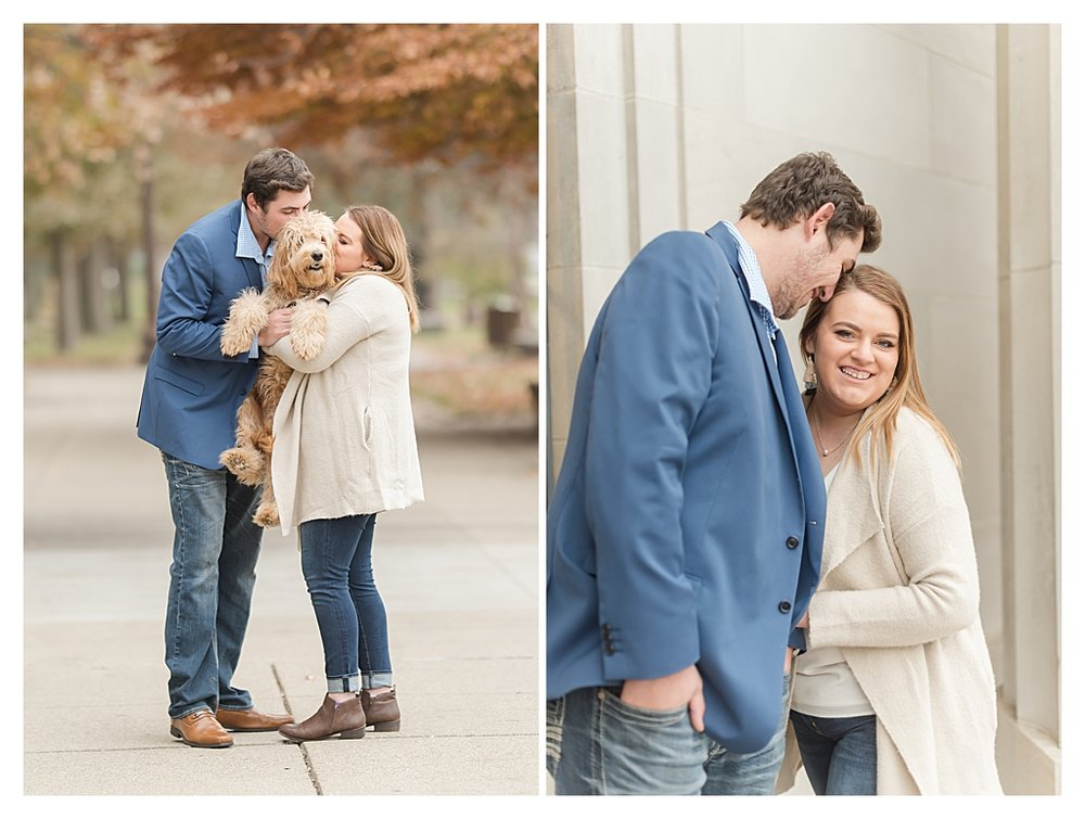 Downtown Indianapolis Engagement Session 4.jpg