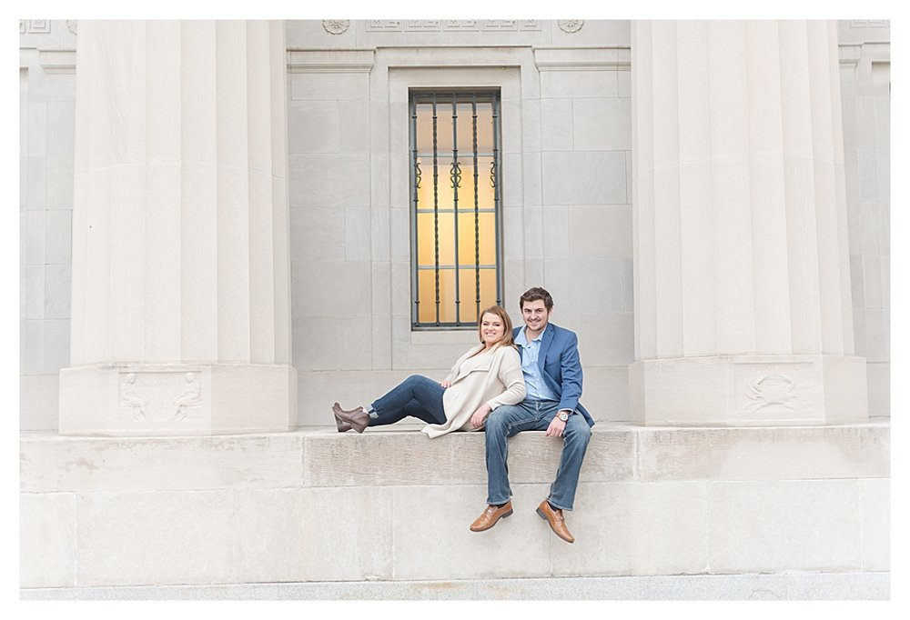 Downtown Indianapolis Engagement Session 9.jpg