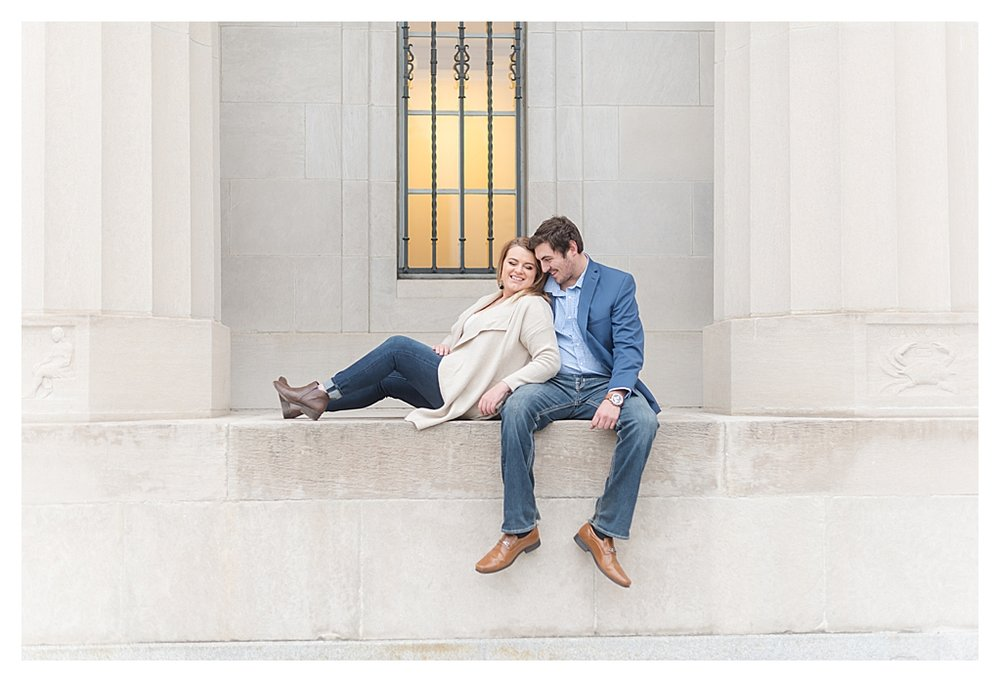 Downtown Indianapolis Engagement Session 10.jpg