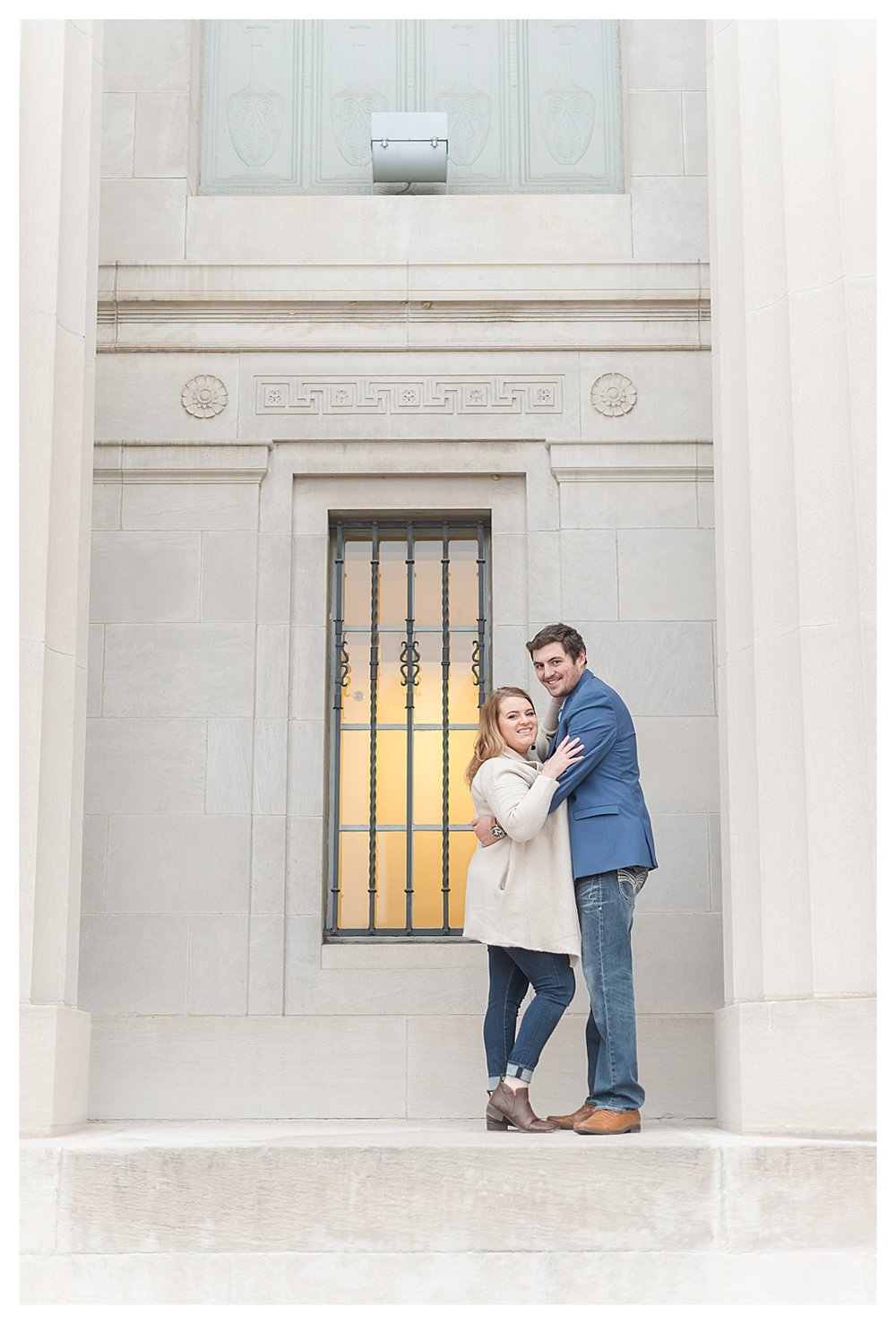Downtown Indianapolis Engagement Session 12.jpg